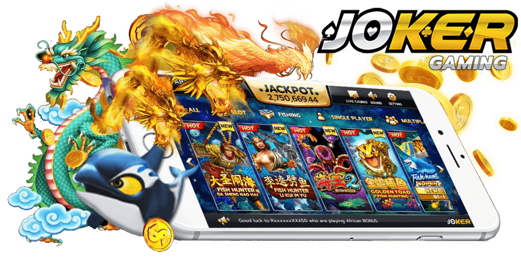 Tips to Win Playing on the Official Slot Gambling Site – Trusted slot  bookies